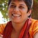 Asmita Kabra