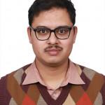 Budhaditya Das