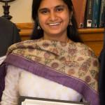 Monica Kaushik