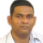 Pulak Das